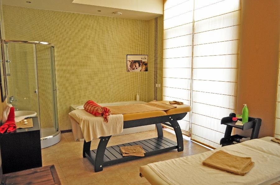 Stay at the Iberostar SunnyBeach Resort Hotel , Sunny Beach with Sunway
