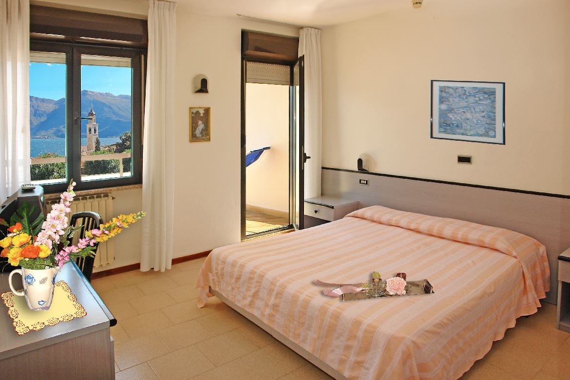 Book the Europa Hotel Limone, Limone - Sunway.ie