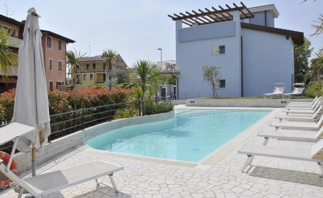 All Inclusive Sun Holidays to Acqua Resorts