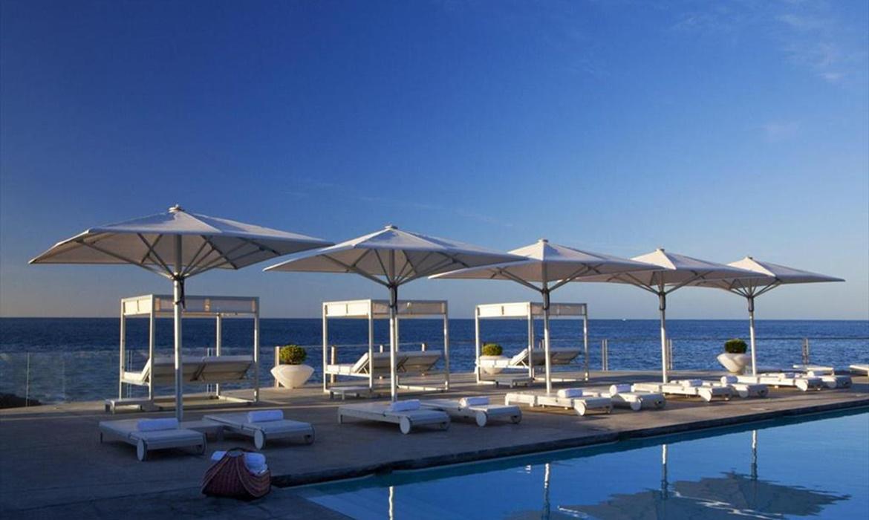 All Inclusive Sun Holidays to Farol  Design Hotel