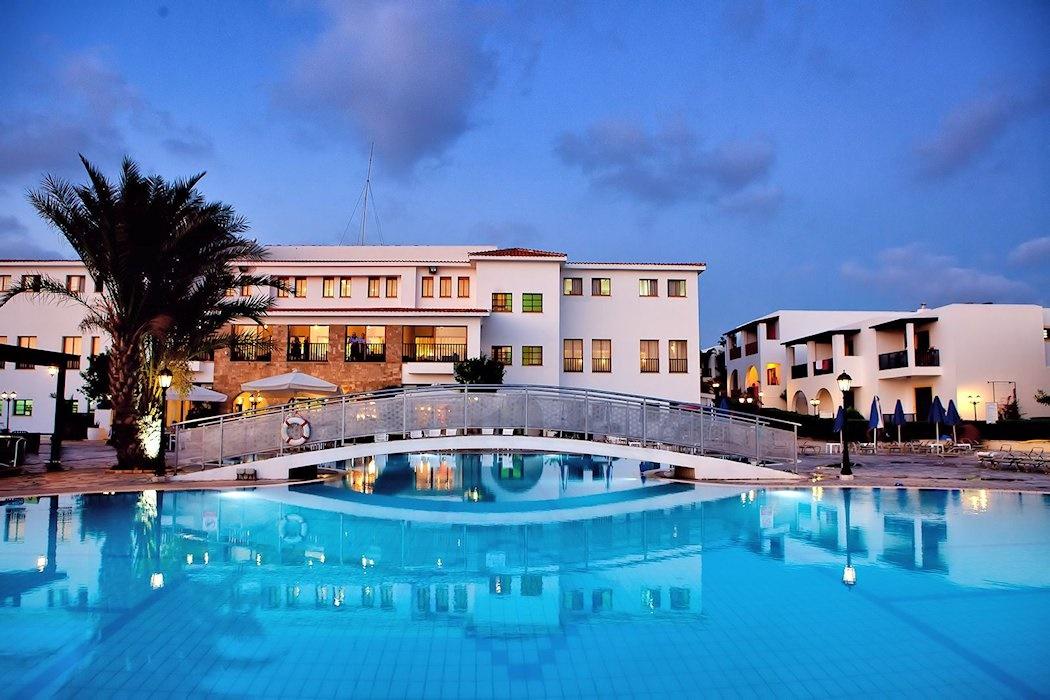 All Inclusive Sun Holidays to Kefalos Beach Village