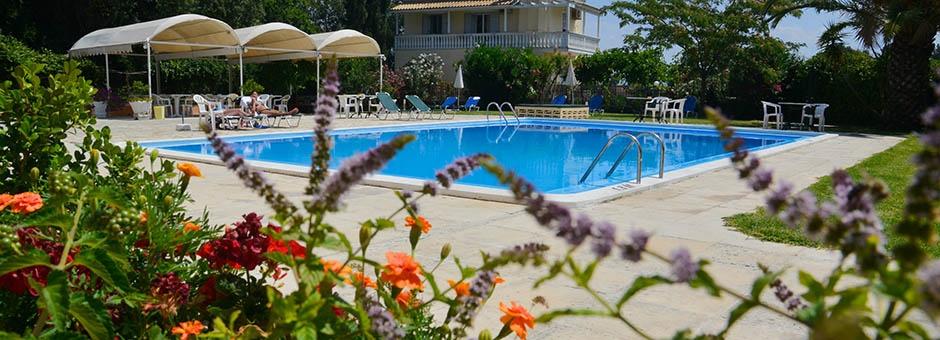 All Inclusive Sun Holidays to Primavera Hotel