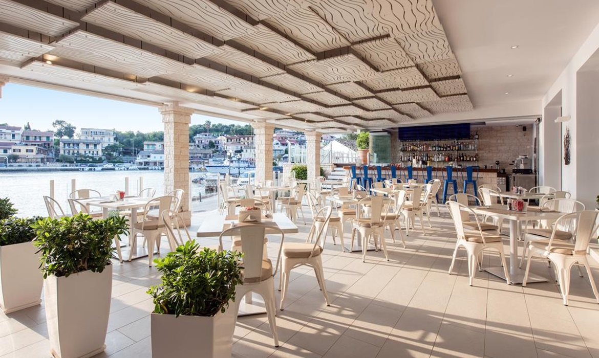 All Inclusive Sun Holidays to Melina Bay Boutique