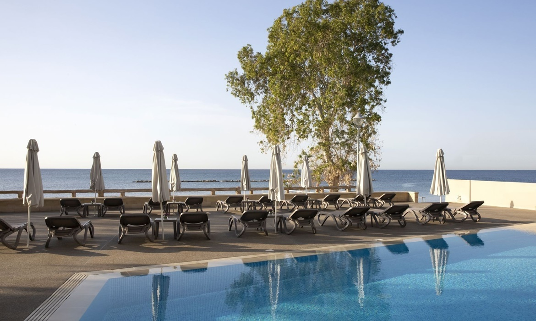 All Inclusive Sun Holidays to Harmony Bay Hotel