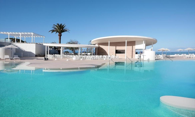 All Inclusive Sun Holidays to Iberostar Selection Sabila