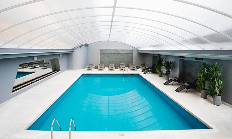 All Inclusive Sun Holidays to Altis Grand Hotel