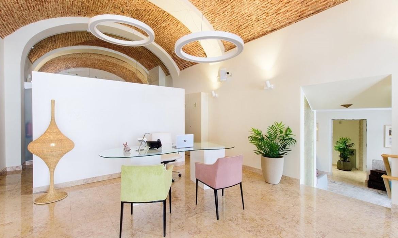 All Inclusive Sun Holidays to Martinhal Chiado Family Suites