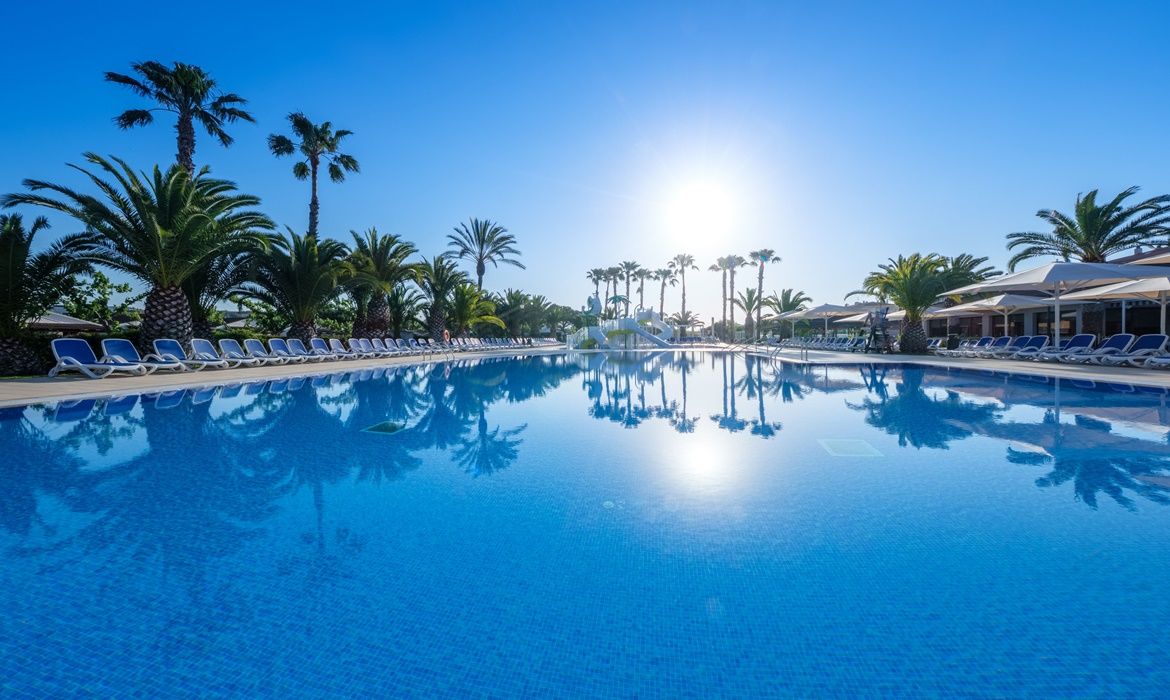 All Inclusive Sun Holidays to Camping Vendrell Platja