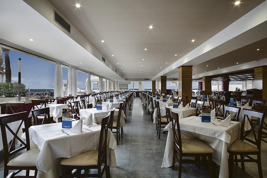 Book the Best Maritim Hotel, Cambrils - Sunway.ie