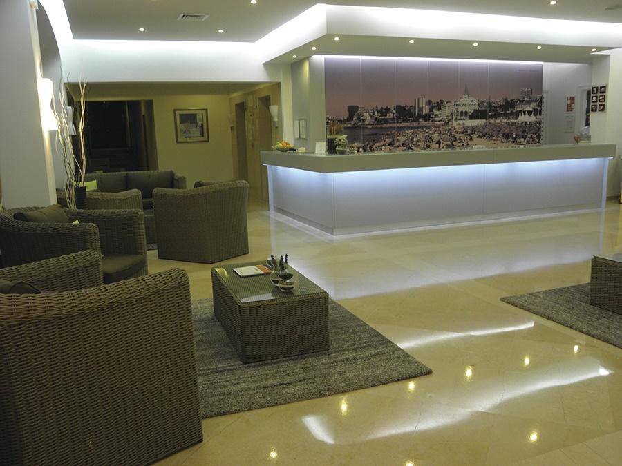 Book the Clube do Lago Aparthotel, Estoril - Sunway.ie