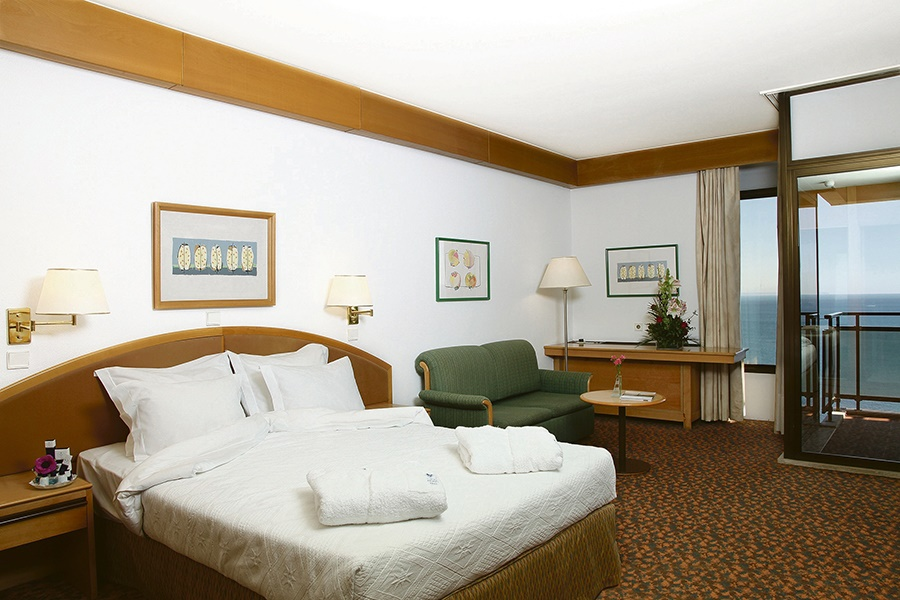 Book the Estoril Eden Hotel Apartments, Estoril - Sunway.ie