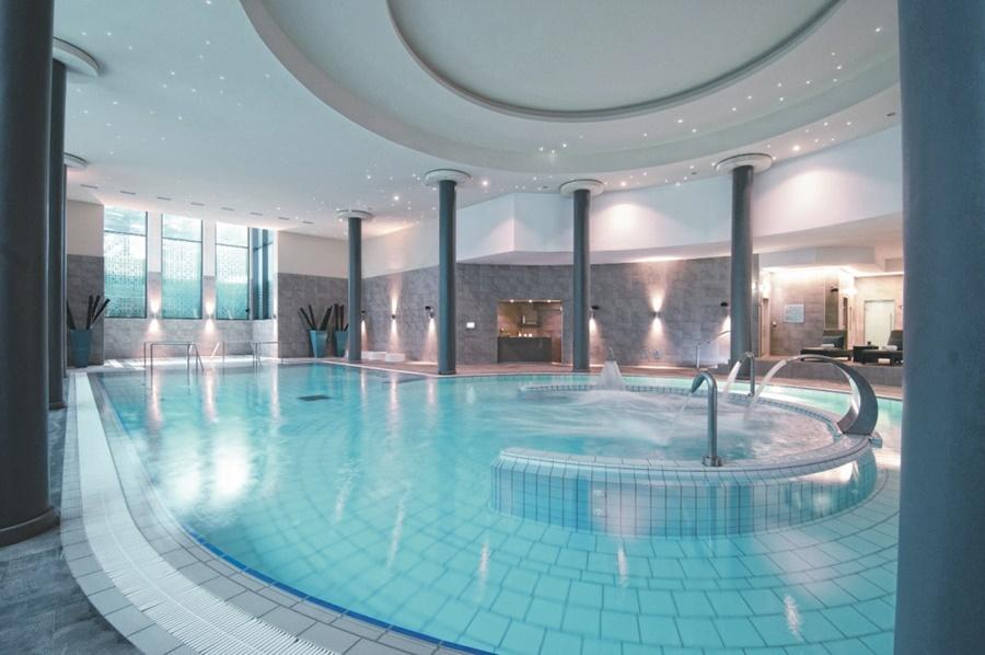 Book the Palacio Estoril Hotel, Estoril - Sunway.ie