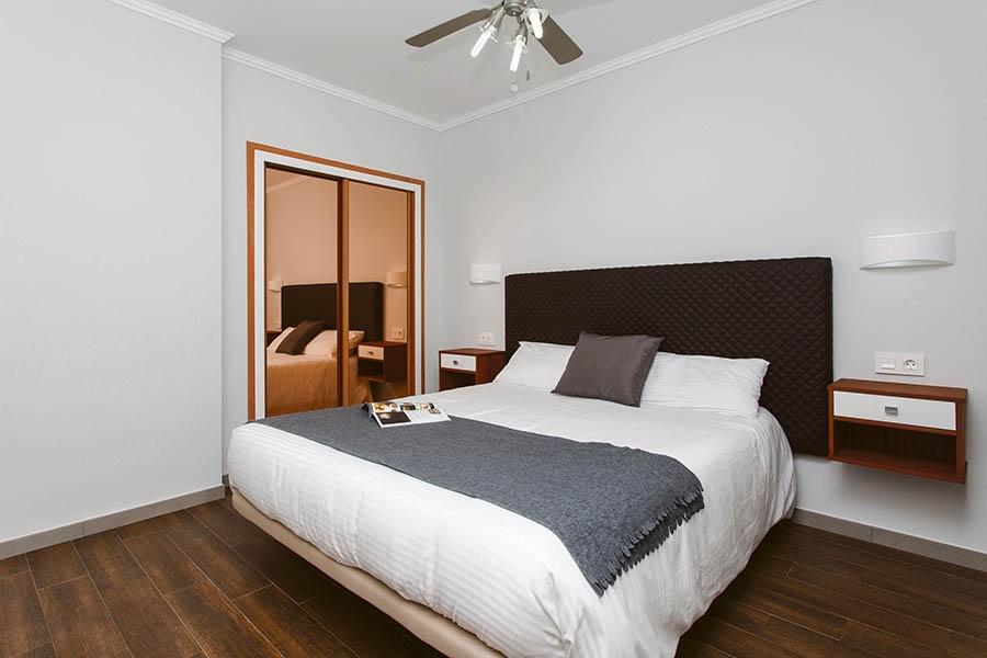 Book the Villa Florida Apartments, Caleta de Fuste - Sunway.ie