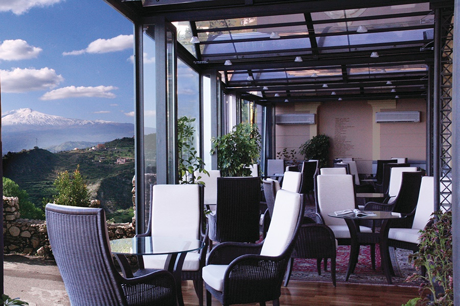 Book the Excelsior Palace Hotel, Taormina - Sunway.ie
