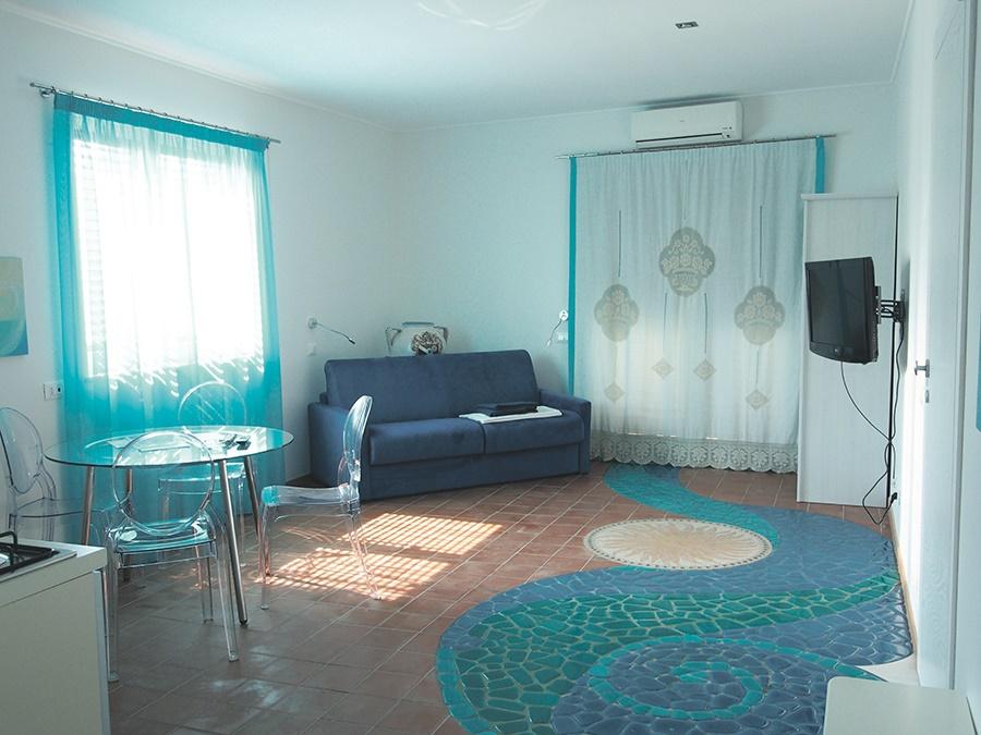 Book the Medea Residence, Taormina - Sunway.ie