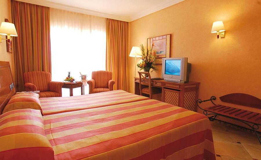 Book the Cordial Mogan Playa Hotel, Puerto Mogan - Sunway.ie