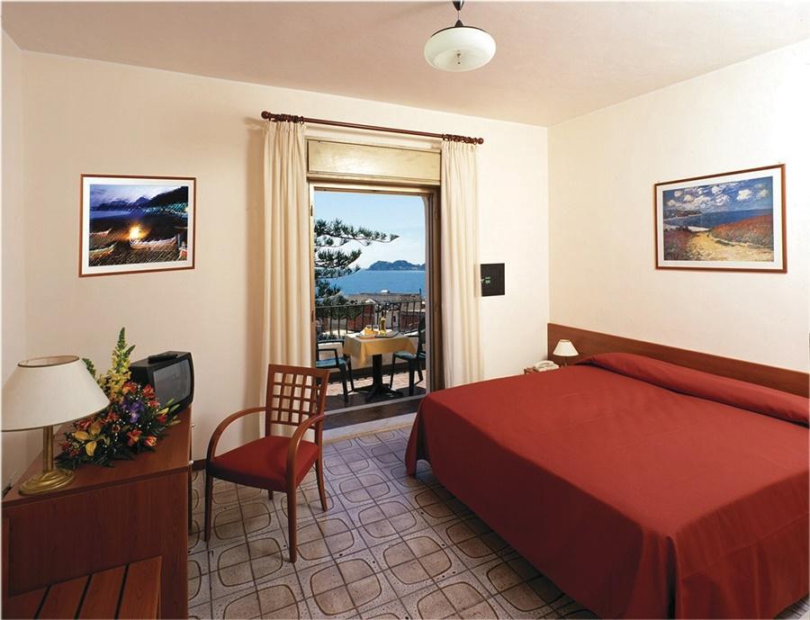 Book the Delle Palme Hotel, Letojanni - Sunway.ie
