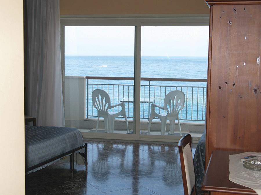Book the Costa Azzurra Hotel, Giardini Naxos - Sunway.ie