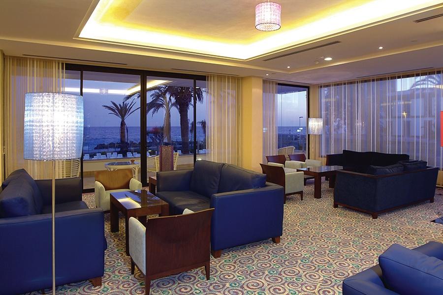 Book the IFA Faro Hotel, Maspalomas / Meloneras - Sunway.ie