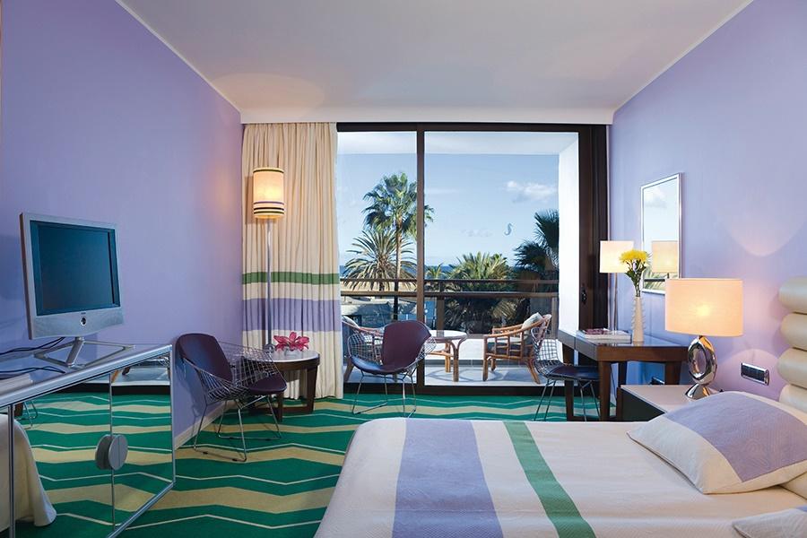 Book the Seaside Palm Beach Hotel, Maspalomas / Meloneras - Sunway.ie