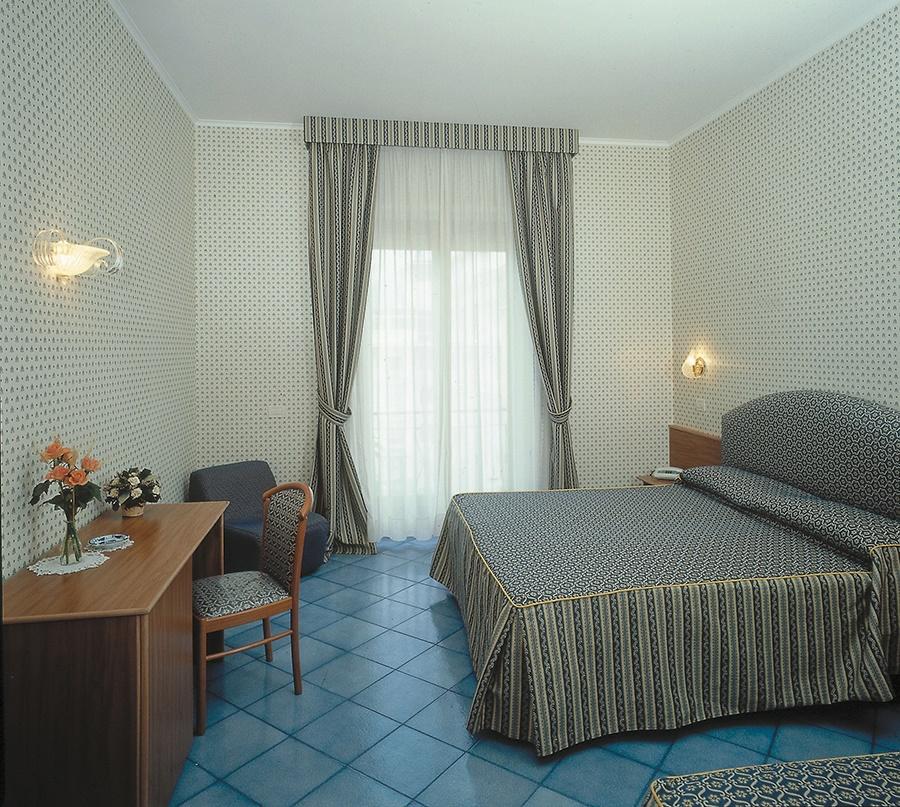 Book the Zi Teresa Hotel, Sorrento - Sunway.ie