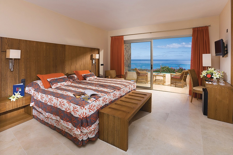 Book the Gloria Palace Royal Hotel & Spa, Puerto Rico - Sunway.ie