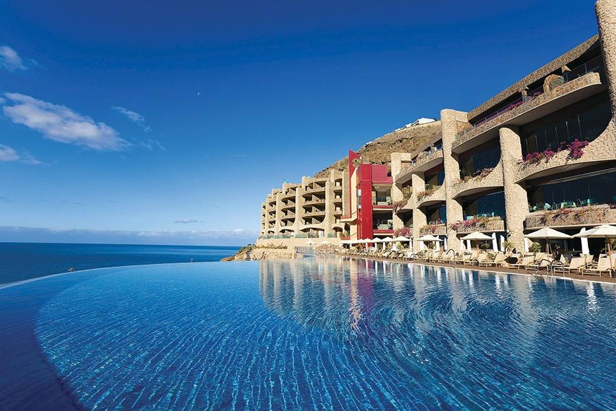 All Inclusive Sun Holidays to Gloria Palace Royal Hotel & Spa