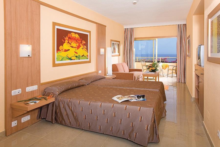 Book the Gloria Palace San Agustin Thalasso Hotel, San Agustin - Sunway.ie