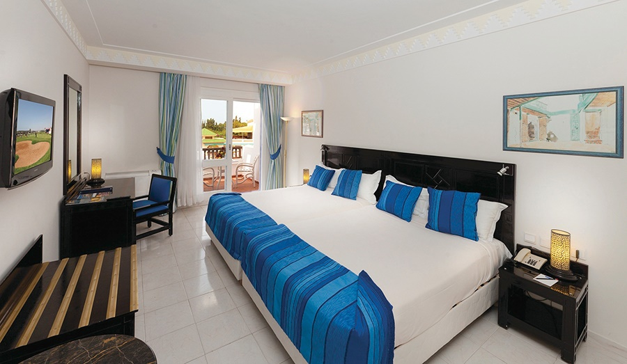 Book the Atlantic Palace Resort, Agadir - Sunway.ie