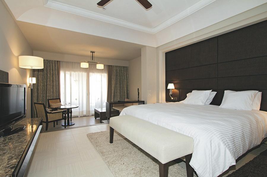 Stay at the RIU Palace Tikida Agadir Hotel, Agadir with Sunway