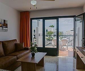 Book the Bitacora Lanzarote Club, Puerto Del Carman - Sunway.ie