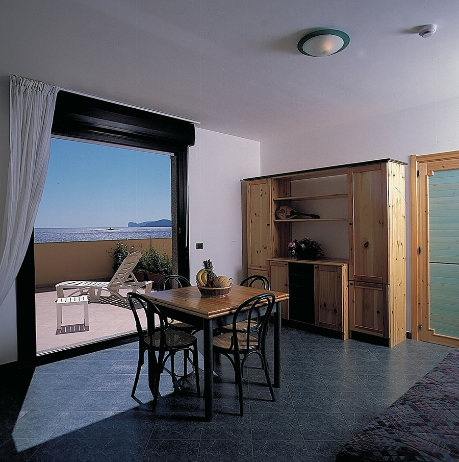 Book the Picale Apartments, Alghero - Sunway.ie