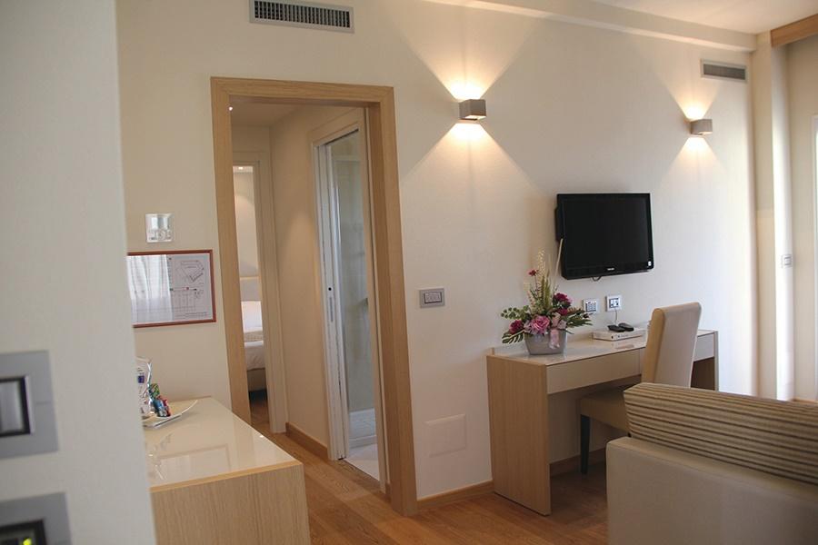 Book the Calabona Hotel & Suites, Alghero - Sunway.ie