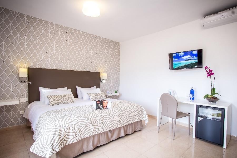 Book the Arena Suites Hotel, Corralejo - Sunway.ie
