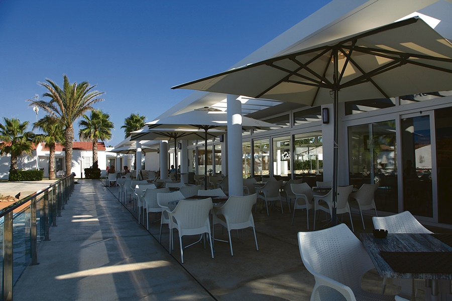 Book the Menorcamar Apartments, Calan Bosch - Sunway.ie