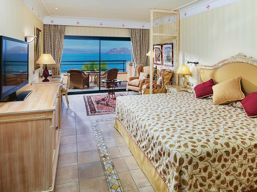 Book the Gran Hotel Atlantis Bahia Real, Corralejo - Sunway.ie