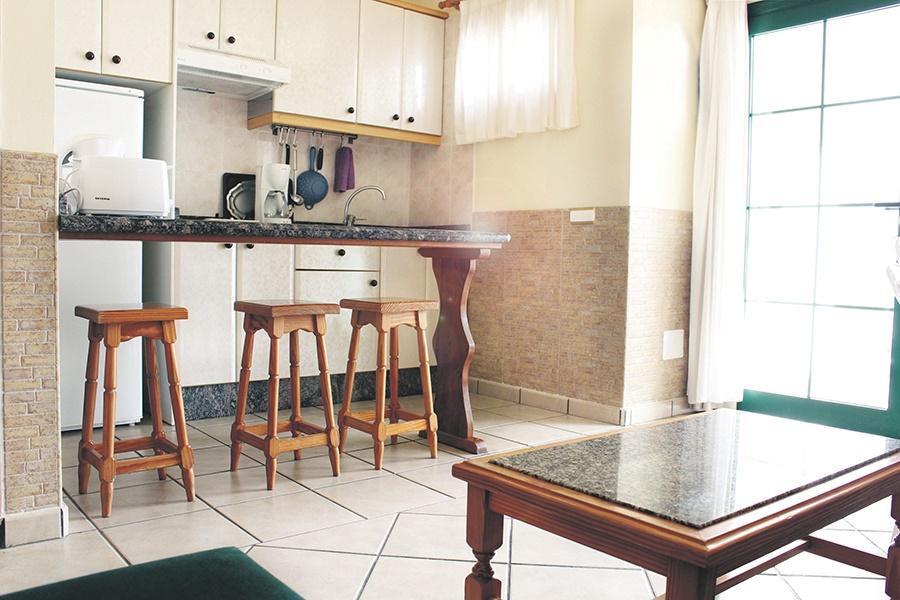 Book the Acuario Sol 2 Apartments, Puerto del Carmen - Sunway.ie