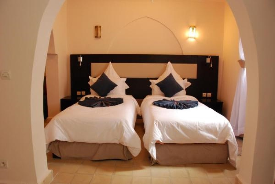 Book the Riad Al Madina, Essaouira - Sunway.ie