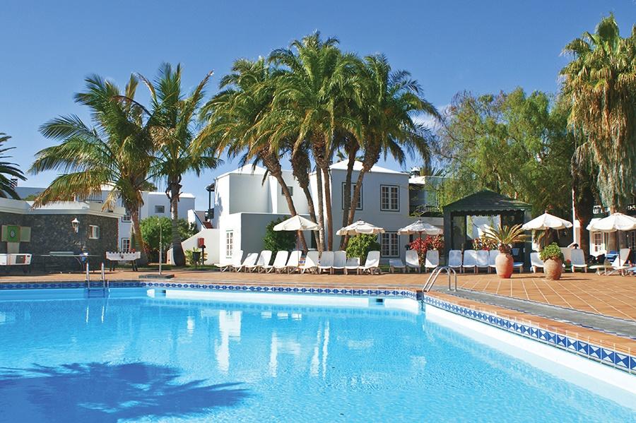 Book the Barcarola Club, Puerto del Carmen - Sunway.ie