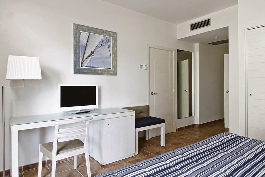 Book the Port Aventura Hotel, Salou (Tarragona) - Sunway.ie