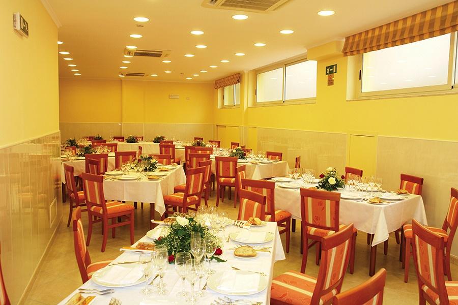 Book the San Vincenzo Hotel, Letojanni - Sunway.ie