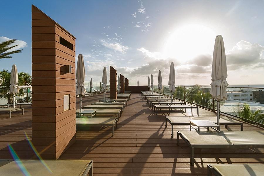 Book the Fariones Apartments, Puerto del Carmen - Sunway.ie
