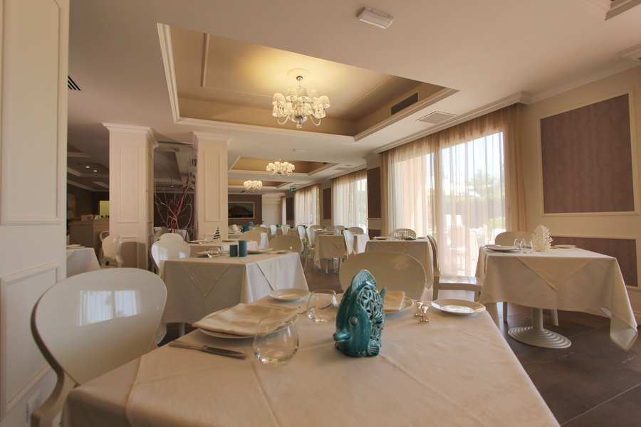 Stay at the Caparena Hotel, Taormina with Sunway