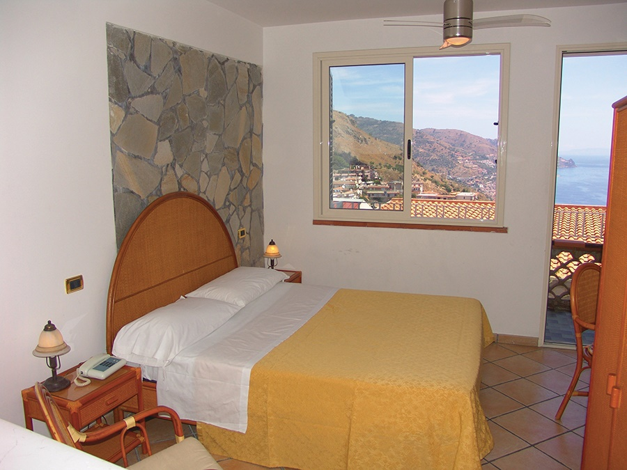Book the Splendid Hotel, Taormina - Sunway.ie