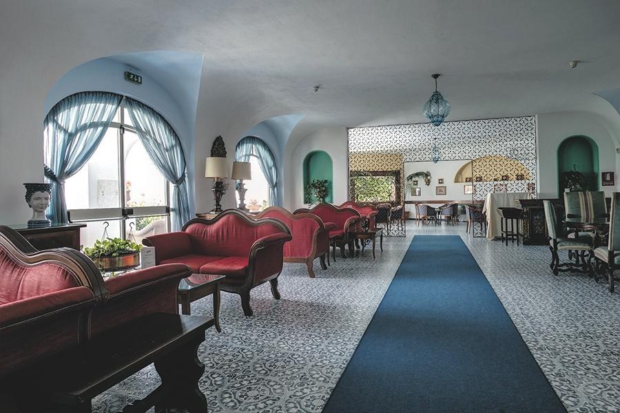 Book the Arathena Rocks Hotel, Giardini Naxos - Sunway.ie