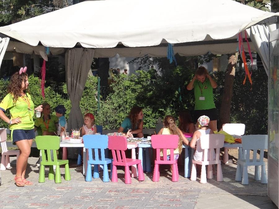 Book the MPM Kalina Garden, Sunny Beach - Sunway.ie