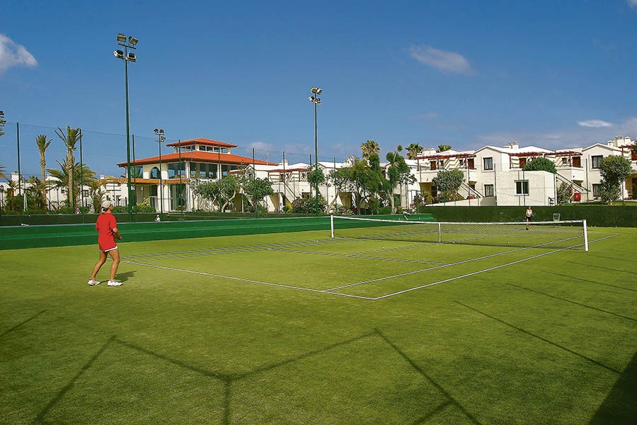 Book the Suite Hotel Atlantis Fuerteventura Resort, Corralejo - Sunway.ie