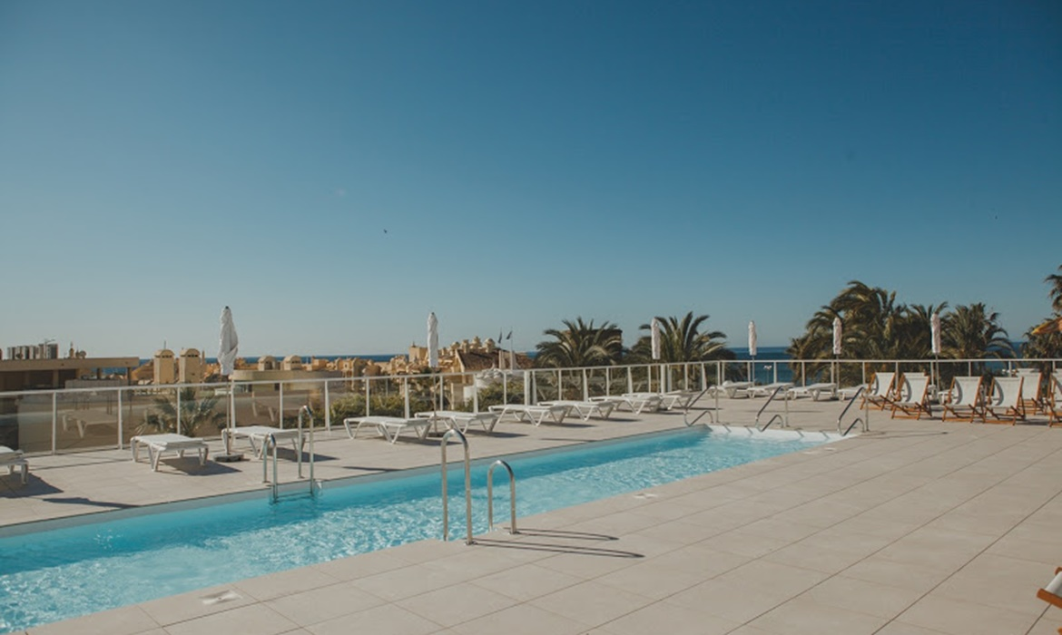 All Inclusive Sun Holidays to Alay Hotel