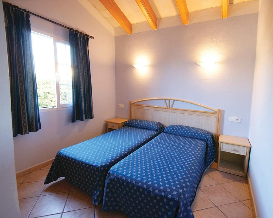 Book the Villas Maribel, Cala Blanca - Sunway.ie