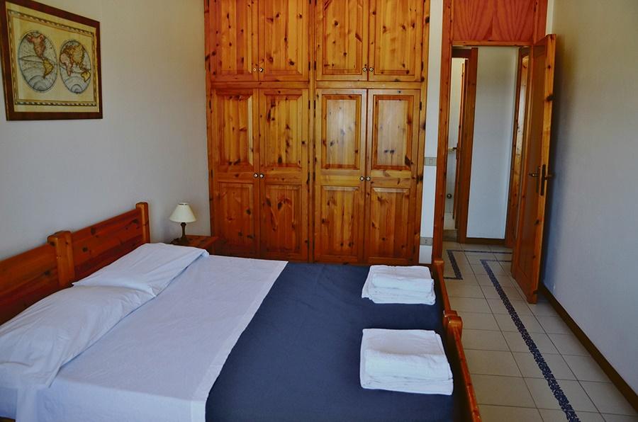 Book the Buganvillea Apartments, Alghero - Sunway.ie